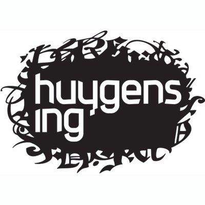 Huygens Instituut voor Nederlandse Geschiedenis (ING)